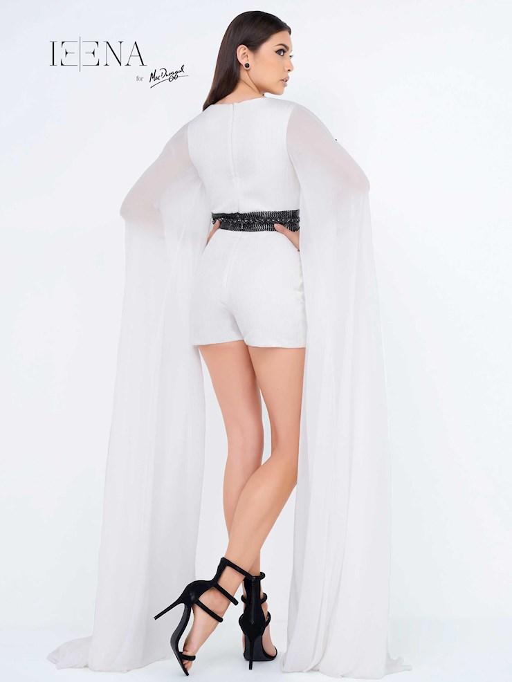 Mac Duggal Style #25551i