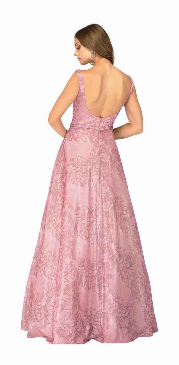 Abby Paris Style #90017