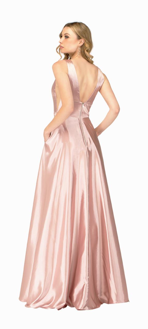 Abby Paris Style #90025