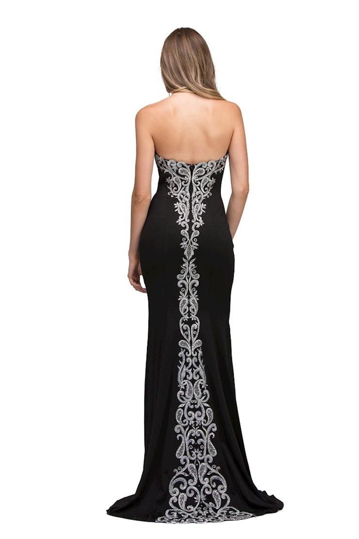Abby Paris Style #95165