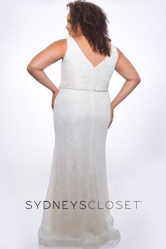 Sydney's Closet Style #SC7279