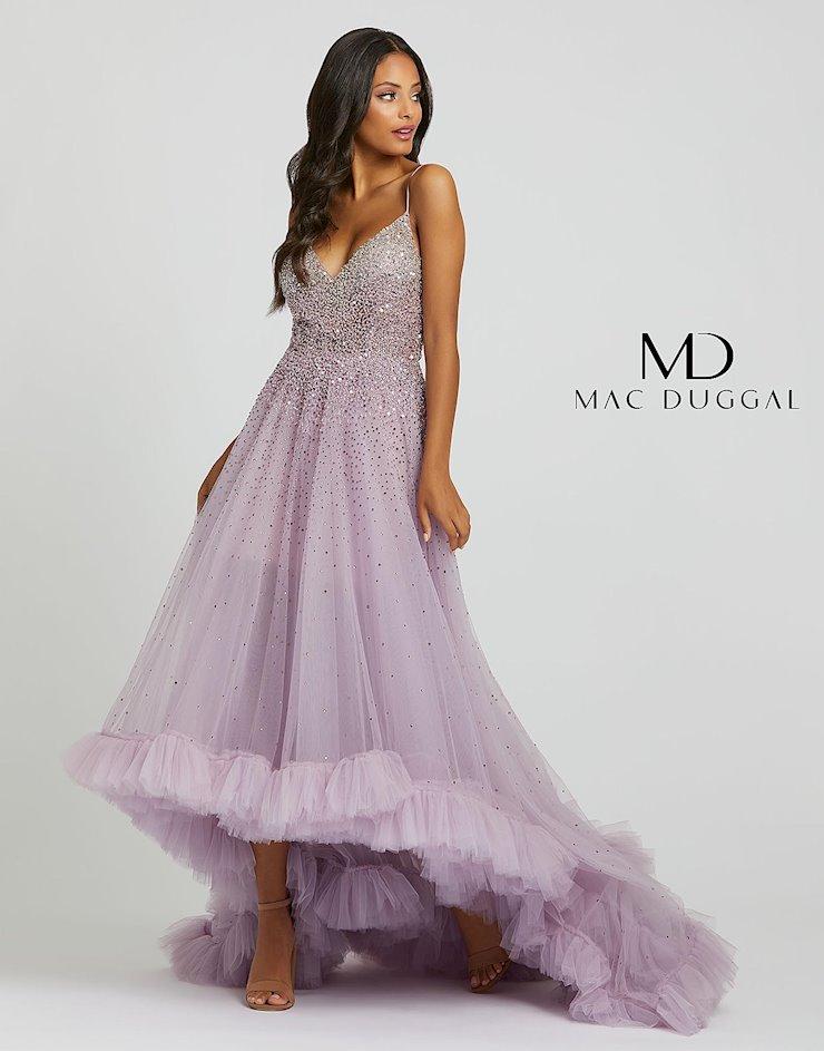 Mac Duggal Style 11111M  Image