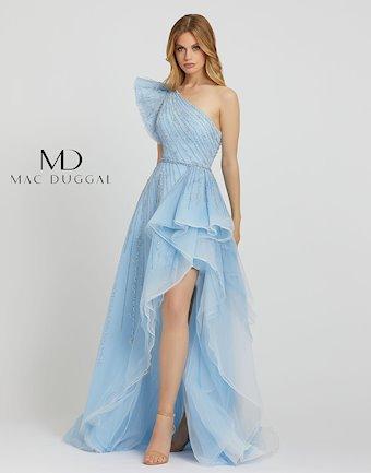 Mac Duggal Style #11118M