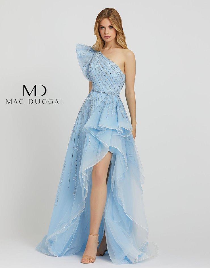 Mac Duggal 11118M Image