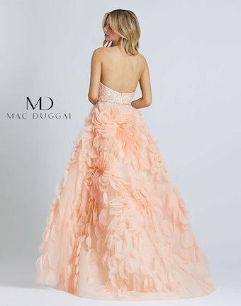 Mac Duggal Style #11119M