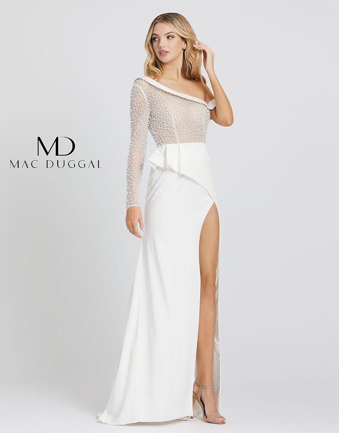 Mac Duggal Style #11126M