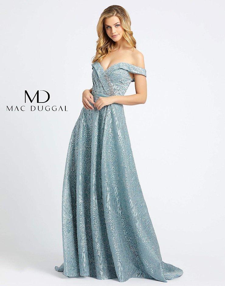 Mac Duggal Style 20121M Image