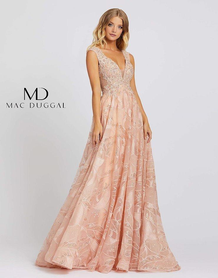 Mac Duggal Style 20184M Image