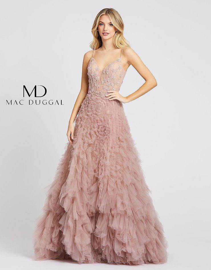 Mac Duggal Style 20193M Image