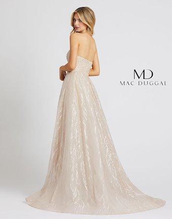 Mac Duggal Style #20204M