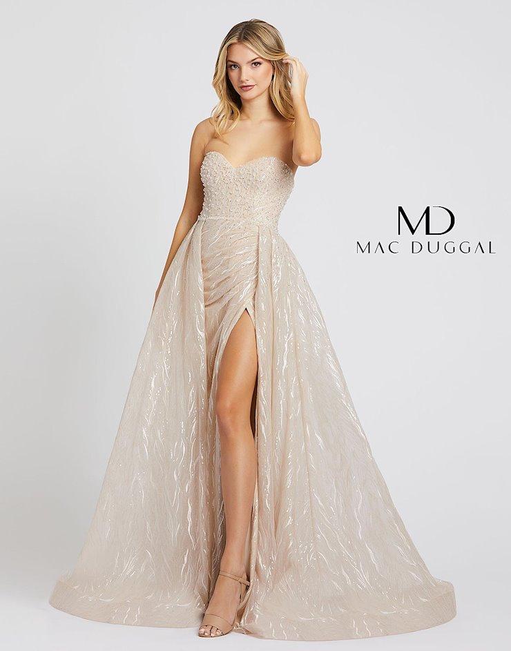 Mac Duggal Style 20204M  Image
