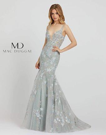 Mac Duggal Style #20206M