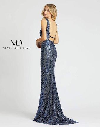 Mac Duggal Style #26258M