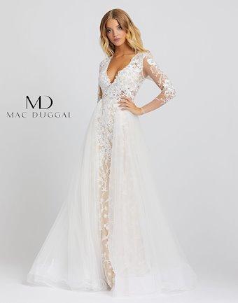 Mac Duggal Style #26322M
