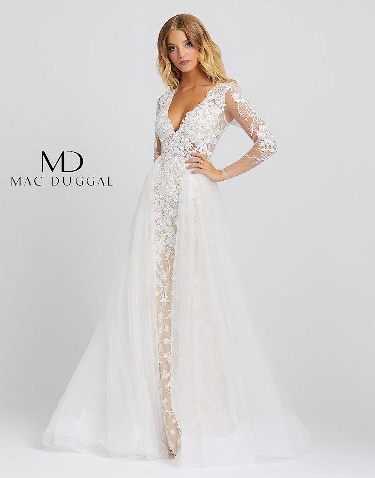 Mac Duggal Style 26322M Image