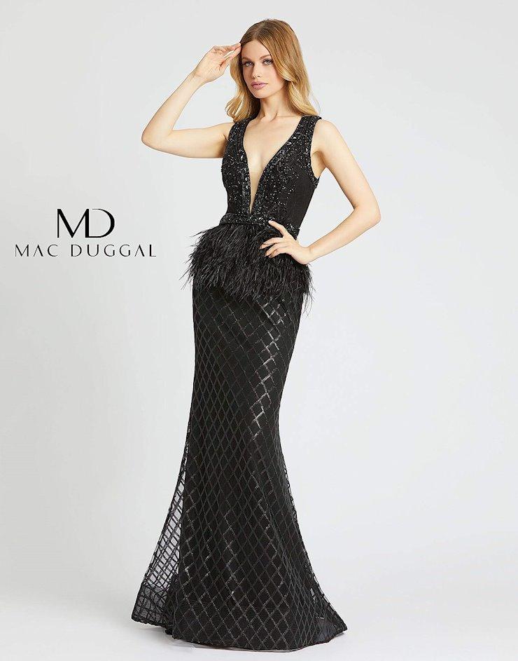 Mac Duggal Style 30579M Image