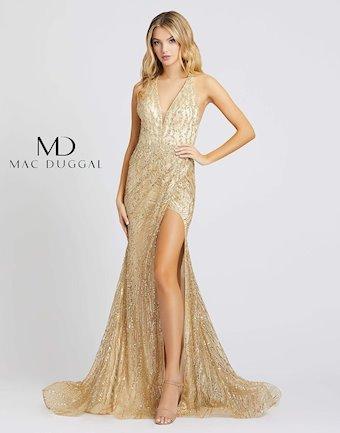Mac Duggal Style #30621M