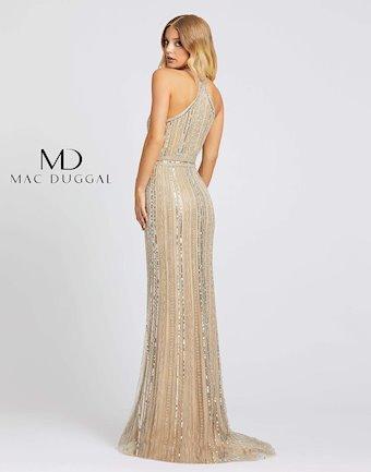 Mac Duggal Style #40994M