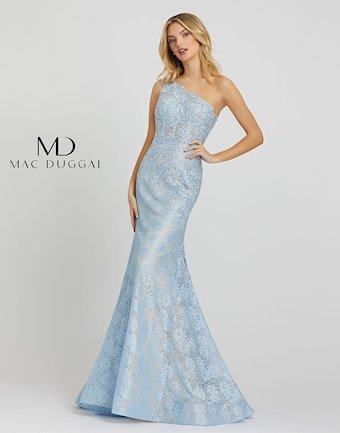 Mac Duggal Style #48910M