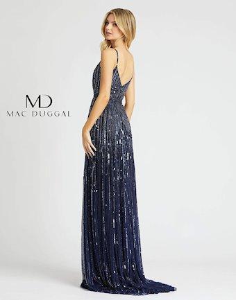 Mac Duggal 4961M
