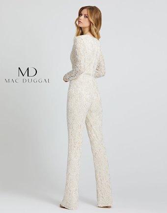 Mac Duggal Style #5120M