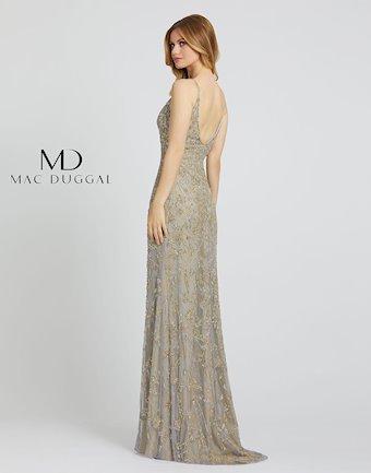 Mac Duggal Style #5137M