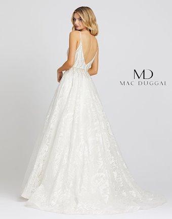 Mac Duggal Style #67309M