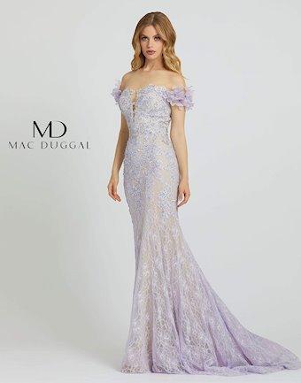 Mac Duggal Style #79284M