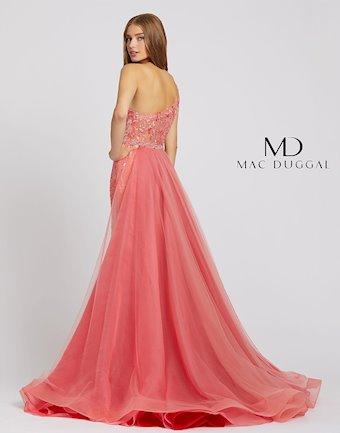 Mac Duggal Style #79290M
