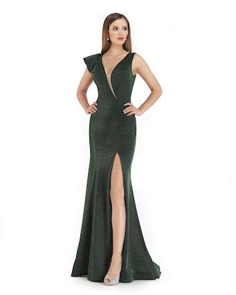 Style #16225
