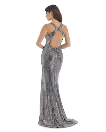 Style #16325