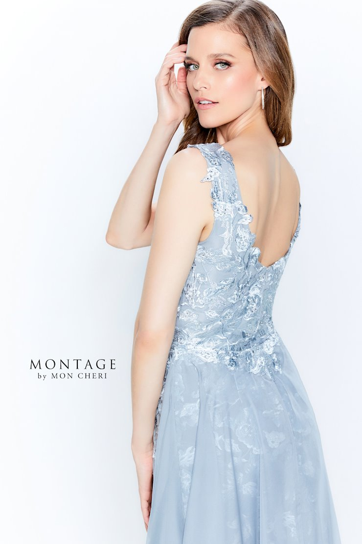 Montage Style #120918