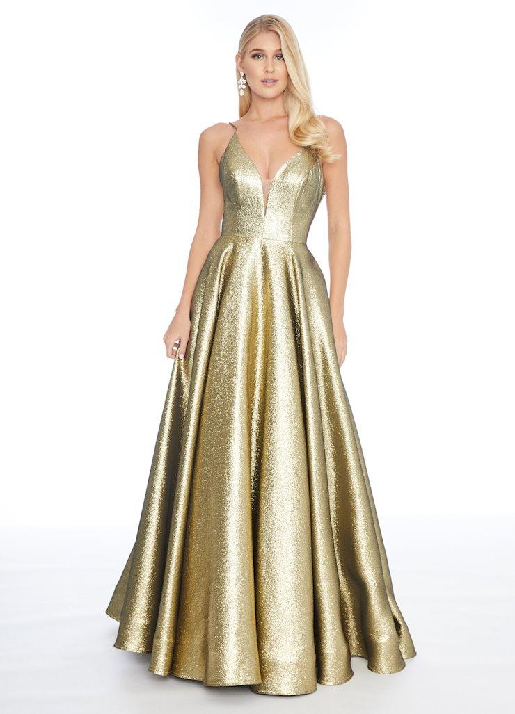 Ashley Lauren Style #1700