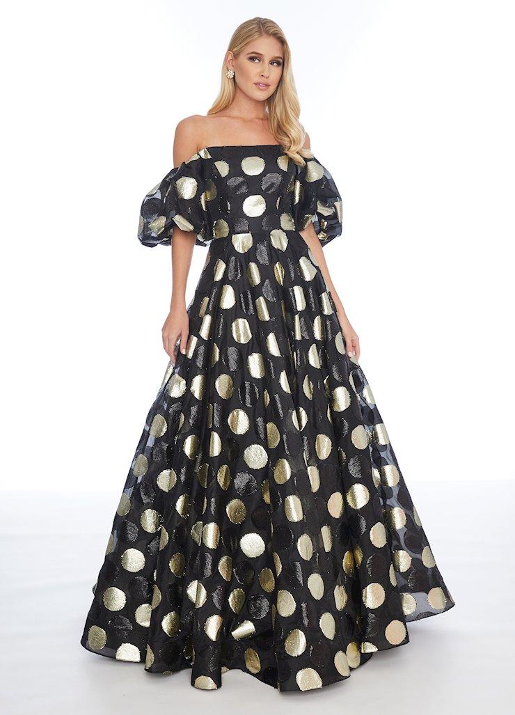 Ashley Lauren Style #1702