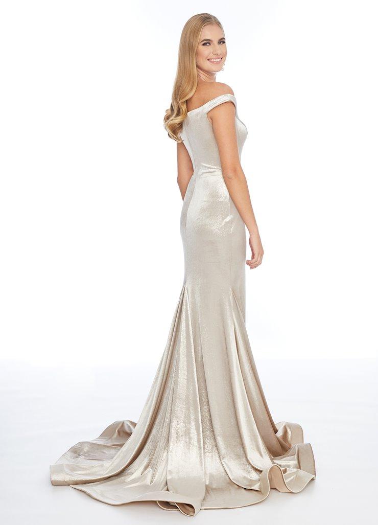 Ashley Lauren Style #1755