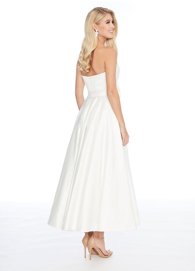 Ashley Lauren Style #1775