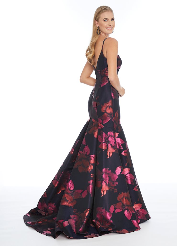 Ashley Lauren Style #1805