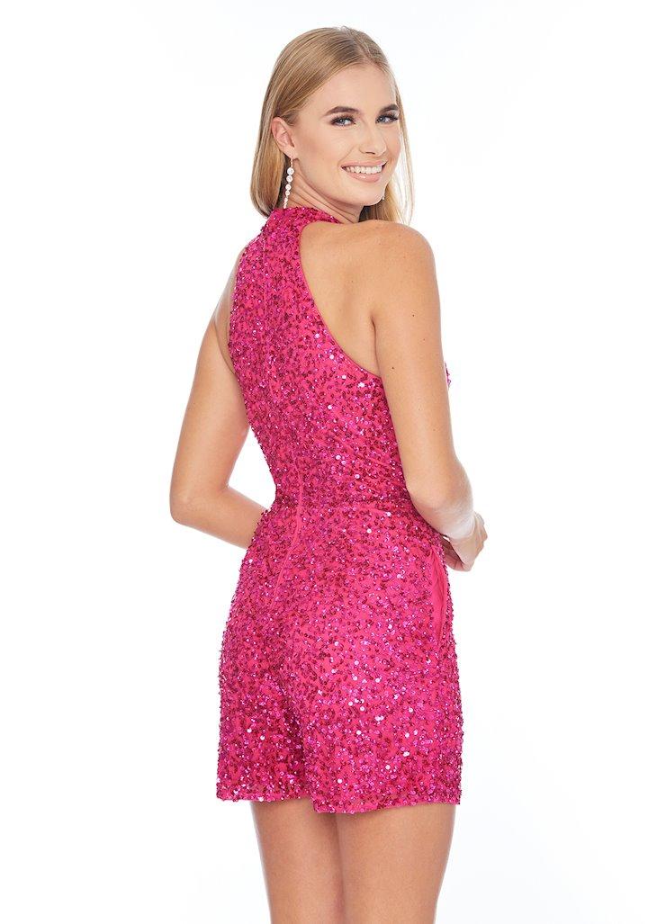 Ashley Lauren Style #4301