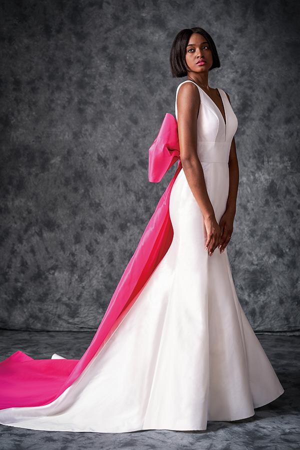 Jasmine Style NO. A229001  Image