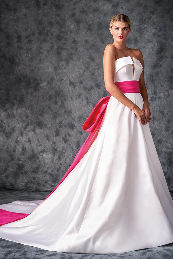 Jasmine Style NO. A229003  Image