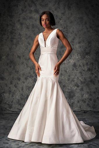 Jasmine Style #A229007