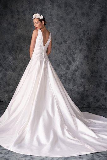 Jasmine Style No. A229008