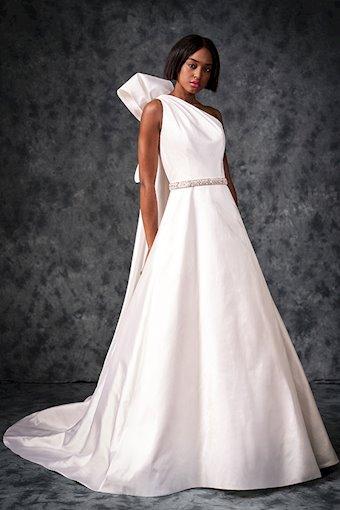 Jasmine Style No. A229009