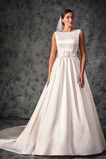 Jasmine Style A229010