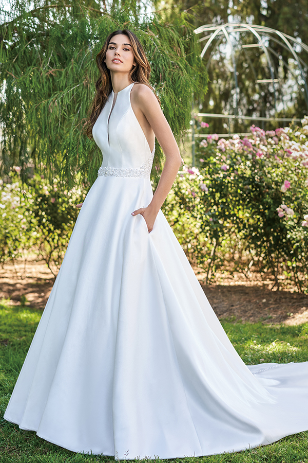 Jasmine Style #F221004