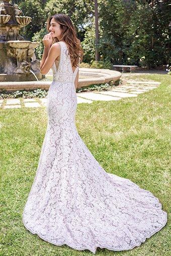 Jasmine Style No. F221005