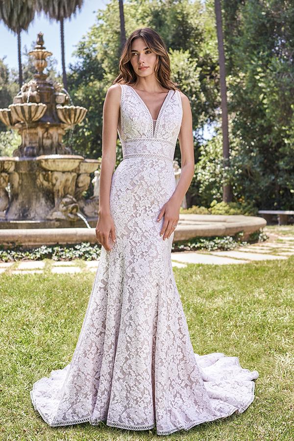 Jasmine Style #F221005