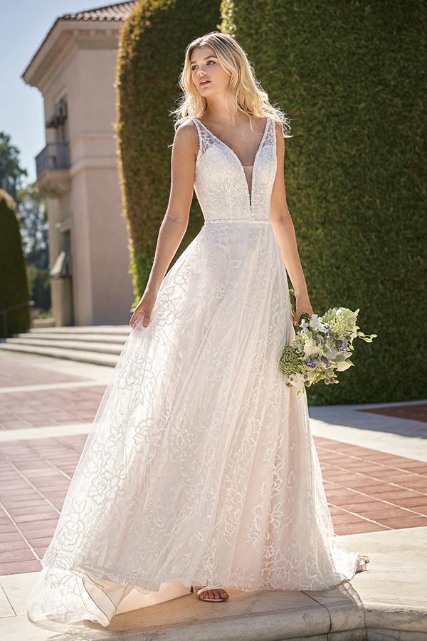 Jasmine Style #F221014