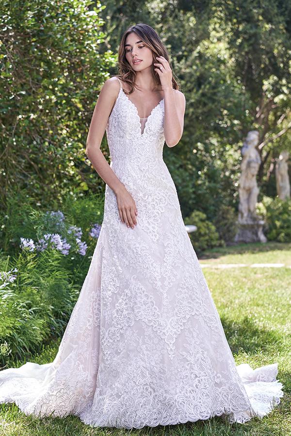 Jasmine Style #F221019