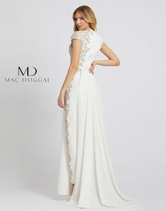 Mac Duggal Style #11130D